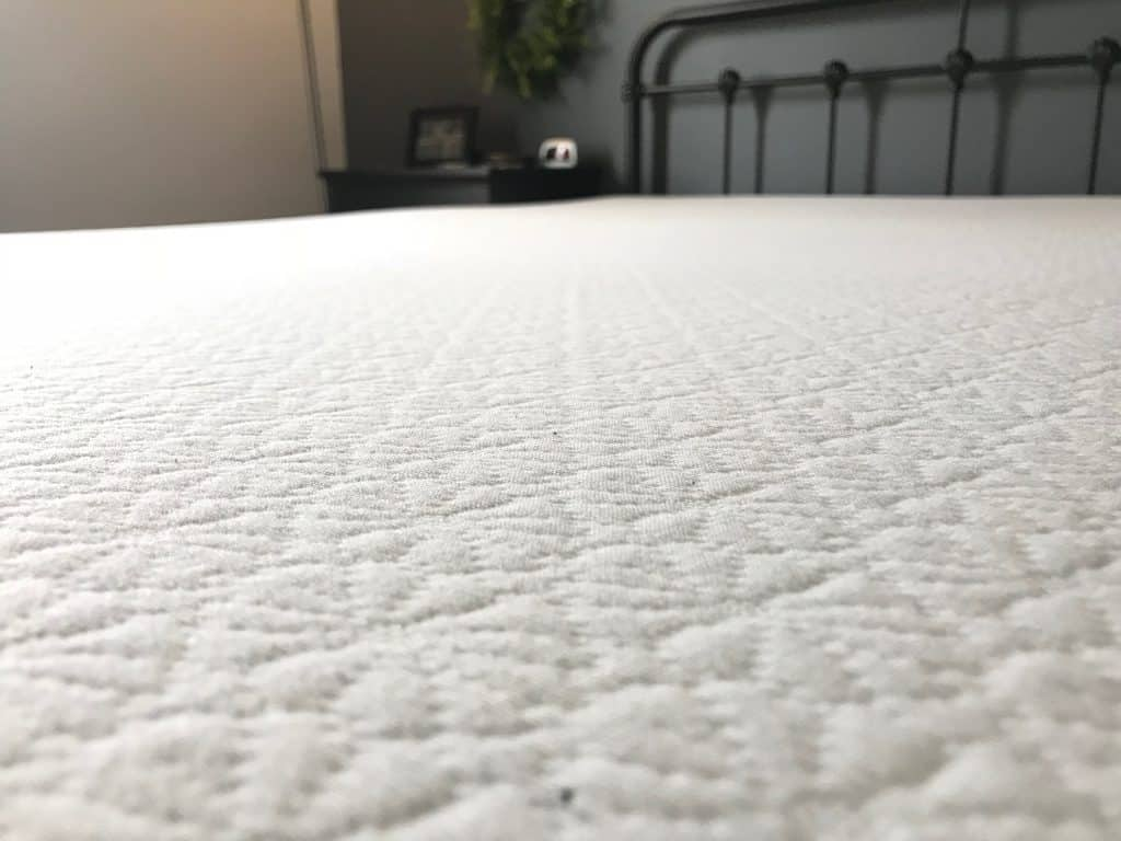 best mattress to buy mattress topper cheap mattress memory foam